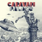 Panic Lyrics Caravan Palace