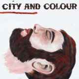 Miscellaneous Lyrics City & Colour