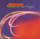 Heaven Or Las Vegas Lyrics Cocteau Twins