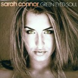 Green Eyed Soul Lyrics Connor Sarah