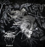 Goatlord Lyrics Darkthrone