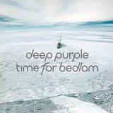 Time For Bedlam Lyrics Deep Purple