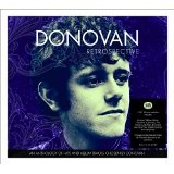 Retrospective  Lyrics Donovan