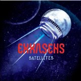 Satellites Lyrics Exxasens