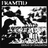 Defeat Of Civilization Lyrics Framtid