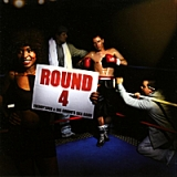 Round 4 Lyrics Freddy Loco And The Gordo's Ska Band