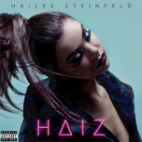 Love Myself Lyrics Hailee Steinfeld