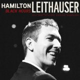 Black Hours Lyrics Hamilton Leithauser