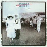 Miscellaneous Lyrics Honeymoon Suite