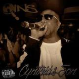 Cynthia's Son Lyrics Inspectah Deck