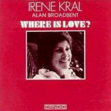 Miscellaneous Lyrics Irene Kral