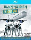 The Soundhouse Tapes Lyrics Iron Maiden