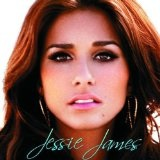Jessie James Lyrics Jessie James