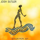Situation EP Lyrics Josh Butler