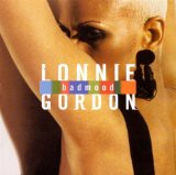 Miscellaneous Lyrics Lonnie Gordon