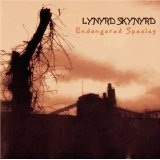 Endangered Species Lyrics Lynyrd Skynyrd
