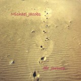 The Journey Lyrics Michael Jacobs
