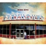 Greyhound Lyrics Mike Zito