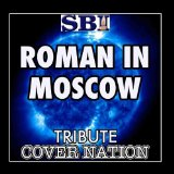 Roman In Moscow (Single) Lyrics Nicki Minaj