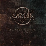 Elegy For The Weak Lyrics Occult