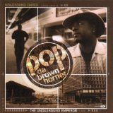 Miscellaneous Lyrics Pop Da Brown Hornet