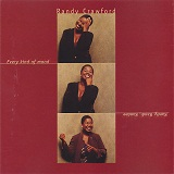 Every Kind Of Mood-Randy Randi... Lyrics Randy Crawford