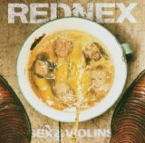 Sex & Violins Lyrics Rednex