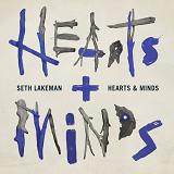 Hearts And Minds Lyrics Seth Lakeman