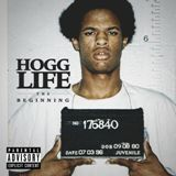 Hogg Life: The Beginning Lyrics Slim Thug