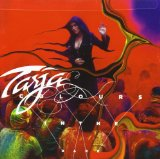 Miscellaneous Lyrics Tarja