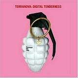 Digital Tenderness Lyrics Terranova
