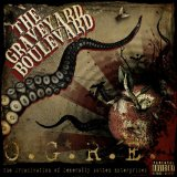 Miscellaneous Lyrics The Graveyard Boulevard