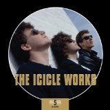 Miscellaneous Lyrics The Icicle Works