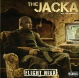 Flight Risk Lyrics The Jacka