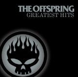 Miscellaneous Lyrics The Offspring