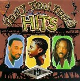 Miscellaneous Lyrics Tony! Toni! Ton?