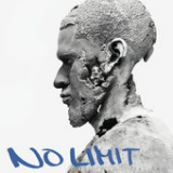 No Limit (feat. Young Thug) Lyrics Usher