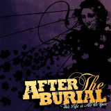 This Life is All We Have (EP) Lyrics After The Burial