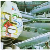 I Robot Lyrics Alan Parsons Project