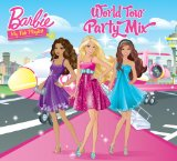 Miscellaneous Lyrics Barbie