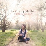 Miscellaneous Lyrics Bethany Dillon
