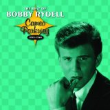 Best Of 1959-1964 Lyrics Bobby Rydell