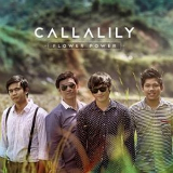 Flower Power Lyrics Callalily