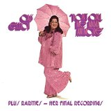 Don't Call Me Mama Anymore Plus Rarities: Her Final Recordings Lyrics Cass Elliot