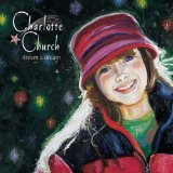 Dream A Dream Lyrics Charlotte Church