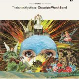 Inner Mystique Lyrics Chocolate Watch Band