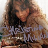 Miscellaneous Lyrics Christina Milian