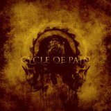 Cycle Of Pain Lyrics