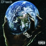 D12 World Lyrics D12