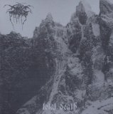 Total Death Lyrics Darkthrone
